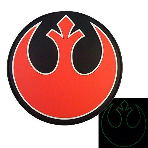 rebel-alliance-star-wars-pvc-gomme-3d-velcro-ecusson-patch