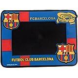 F.C. Barcelona Silicon Photo Frame CC