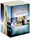Sloane Monroe Series Boxed Set (Books 1-3)