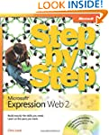 Microsoft� Expression� Web 2 Step by...