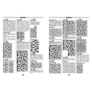 Das megagroße Rätselbuch Band 1