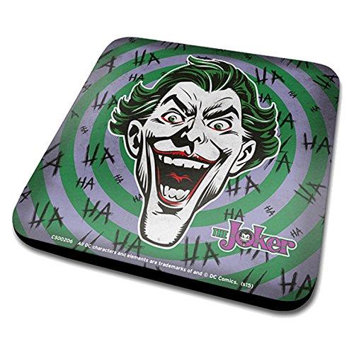 batman-dc-originals-the-joker-hahaha-coaster