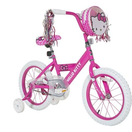 16-Dynacraft-Girls-Hello-Kitty-Bike