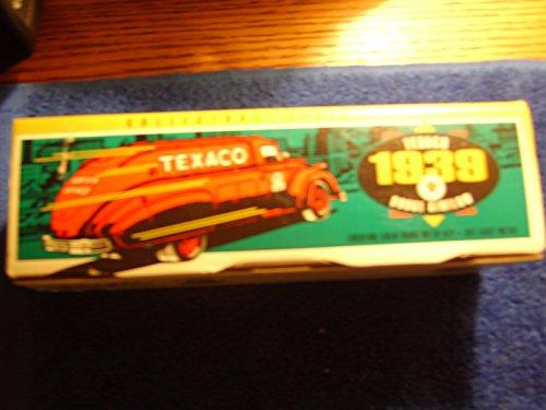 Texaco 1939 Dodge Airflow - 1
