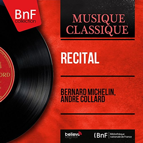 12-spanish-dances-no-2-oriental-arranged-for-cello-and-piano-by-bernard-michelin