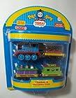 Thomas & Friends Take Along Thomas & the Easter Train
