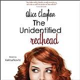 The Unidentified Redhead (Unabridged)