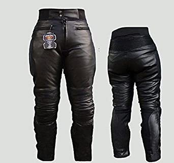Excellent REV39IT Madison Women39s Motorcycle Jeans  Free Delivery Over 99  3
