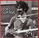 Joe's Domage by Frank Zappa (2004-10-01)