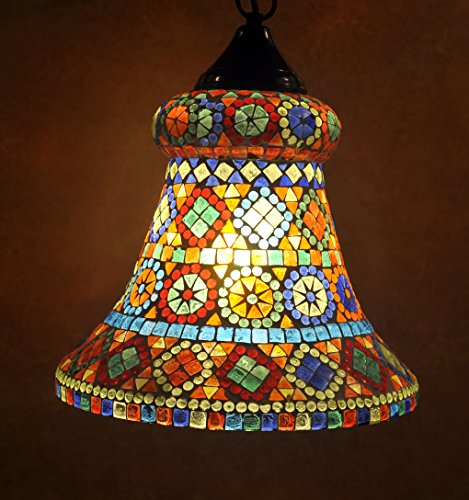 indian-home-decorative-hand-painted-vintage-hanging-light