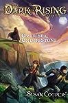 Over Sea, Under Stone (The Dark Is Ri...