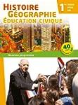 Histoire-G�ographie 1res STD2A/STI2D/...