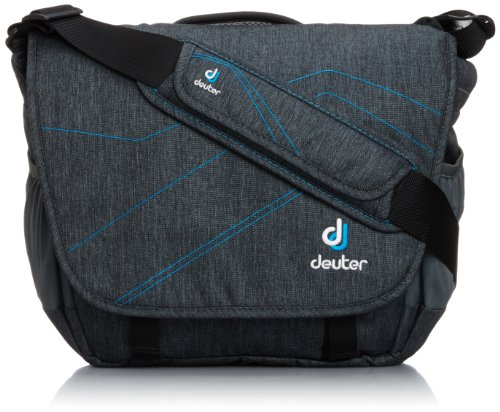 deuter-unisex-umhangetasche-operate-i-dresscode-turquoise-30-x-39-x-14-cm-11-liter-8506373140