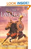The Last Legion: A Novel