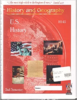 ap u s history notes Your single source for summaries of the 12th edition, 13th edition, 14th edition, 15th edition, and 16th edition of the ap us history textbook, the american pageant.