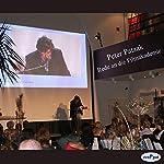 Rede an die Filmakademie   Peter Patzak