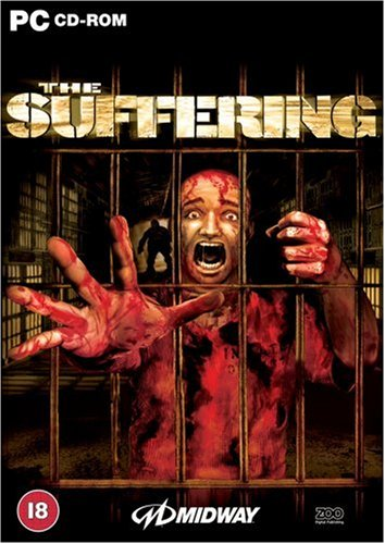 the-suffering-windows-dvd-experience-the-terror