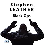 Black Ops | Stephen Leather