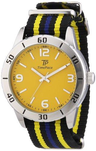 tp-time-piece-tpga-90737-81l-orologio-da-polso-uomo-nylon-colore-multicolore