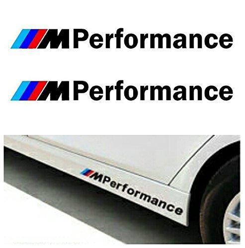 m-performance-en-vinyle-bmw-m-sport
