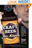 Craft Beer Bar Mitzvah: How It Took 13 Years, Extreme Jewish Brewing, and Circus Sideshow Freaks to Make Shmaltz Brewing an International Success