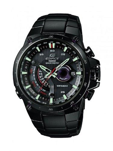 Casio Gents Edifice Watch EQW-A1000DC-1AER