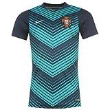 2014-15 Portugal