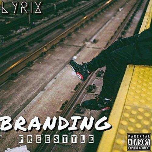 branding-freestyle-explicit
