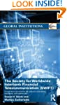 The Society for Worldwide Interbank F...