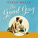 The Good Guy: Shortlisted for the Costa First Novel Award 2016 Audiobook by Susan Beale Narrated by Craig Van Ness, Caitlin Shannon