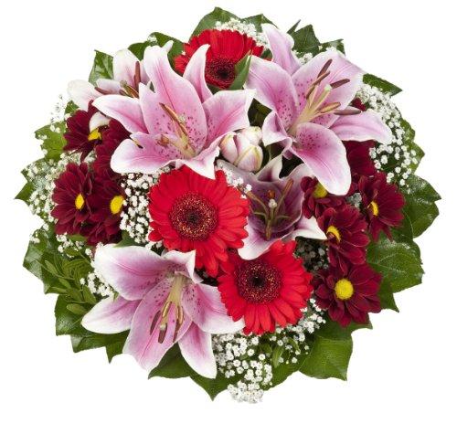 blumenstrauss-charlotte-mit-rosa-lilien