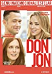 Don Jon [DVD]