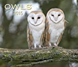 img - for Owls 2015 book / textbook / text book