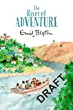 The River of Adventure (Adventurees)