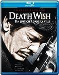 Death Wish 40th Anniversary [Blu-ray]...