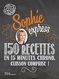 "Afficher ""Sophie express"""