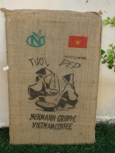 tabella-di-te-di-origine-vietnam-in-sacchi-di-iuta-juta-naturale-60-x-90-cm
