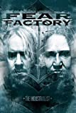 Poster Fear Factory The Industrialist with Accessory multicoloured