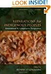 Reparations for Indigenous Peoples: I...