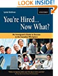 You're Hired... Now What?: An Immigra...