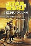 Star Wars - Jedi Padawan;Sammelband 5