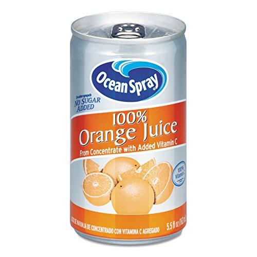 ocean-spray-100-percent-orange-juice-55-ounce-48-per-case