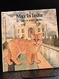 Max In India