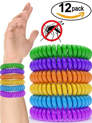 12-pack-mosquito-repellent-bracelet-band-320hrs-of-premium-pest-control-insect-bug-repeller-natural-