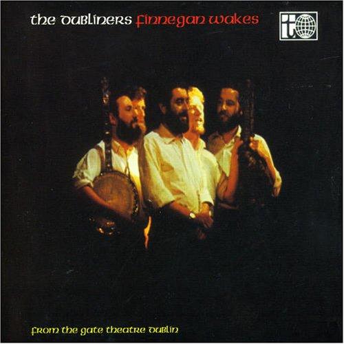The Dubliners - Dublin - Zortam Music