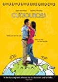 Outsourced (Special Features)