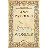 State Of Wonderby Ann Patchett
