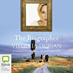 The Biographer | Virginia Duigan