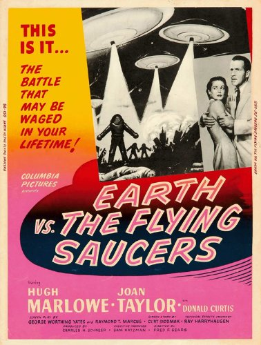 earth-vs-the-flying-saucers-plakat-movie-poster-11-x-17-inches-28cm-x-44cm-1956-c