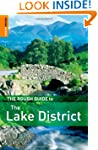 The Rough Guide to the Lake District...
